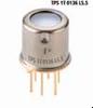 Thermopile Sensor (TPMI® Family) -- TPS 1T 0136 L5.5