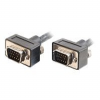 Cables to Go - VGA cable - HD-15 (M) - HD-15 (M) - 50 ft - p -- 40094