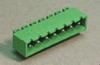 5.00mm Pin Spacing – Pluggable PCB Blocks -- PHP12-5.00 -Image