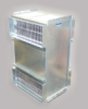 Z-Duct™ Stand Alone Heat Exchanger