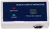 HM Digital Quick Check Monitor -- QC-1 - Image