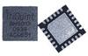0.5 Watt 2-Stage Linear Amplifier -- TQP8M9013