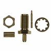 Coaxial Connectors (RF) -- J905-ND -Image