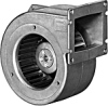 Centrifugal Forward Curved Fans -- G2E085-AA01-01 -Image