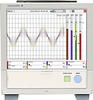 GP20 - Data Acquisition Unit; Portable; 12.1