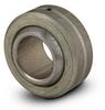 Precision Spherical Bearings - Inch -- BPFLHA-090