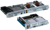Data Center Server -- UCS E-Series M2 - Image