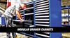 Modular Drawer Cabinets - Image