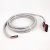 Digital Cable Connection Products -- 1492-CAB020B69 -Image