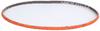 Norton SG Blaze R980 File Belt -- 69957398021 -Image