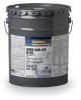 Super Save-Lite® Hi-Tec Dryfall - Image