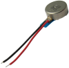 Motors - AC, DC -- 1670-1074-ND -Image