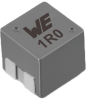 Arrays, Signal Transformers -- 732-13378-1-ND - Image