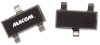 Diodes - RF -- 1465-MADP-007448-0287ATTR-ND -- View Larger Image