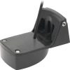 TM150M Ultrasonic Chirp-ready Transom Mount -- View Larger Image