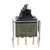 Rocker Switches -- M2T19TXG13-ND -Image