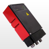 BE 90 Barcode Positioning System - Image