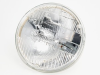PHILIPS STANDARD H5001 Sealed Beam Halogen Auto Headlamp -- PA-H5001C1