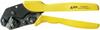 Crimp Tool -- 25C6826