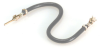 Jumper Wires, Pre-Crimped Leads -- H2ABT-10102-S6-ND -Image
