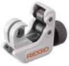 RIDGID #101 Midget Tubing Cutter -- Model# 40617