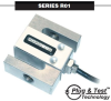 Series R01 Force Sensor -- MR01-100 - Image