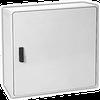 Standard Door Enclosures - ARIA - NEMA 4X -- PS3030A