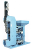 Placer/Press -- AO-700 Series