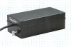 MLA-30 Series Absolute Wire Encoder -- MLA-30 - Image