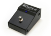 You asked us for the Quietest, Most Versatile Microphone Mute imaginable, and we delivered. -- Micmute PM