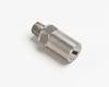 Fluke 700PRV-1 Pressure Relief Valve Kit