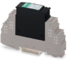 Surge Protection Connector - PT 4-F-ST - 2858441 -- 2858441