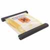 Glue, Adhesives, Applicators -- A104826-ND -Image