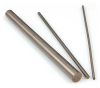 Tungsten Composite Products -- CW75