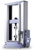 Universal Testing Machines -- AG-Xplus Series