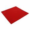 Thermal - Pads, Sheets -- 1168-LI98-150-150-0.25-ND - Image