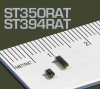 Air Core Inductor for Critical Applications -- ST350RAT5N4_LZ -- View Larger Image