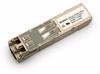 1.25 GBd SMF Transceiver for Gigabit Ethernet, SFP, Std de-latch, Ext Temp (-40 to 85C), RoHS Compliant -- AFCT-5710ALZ