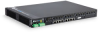 Managed Ethernet Switch -- MultiLink ML3000 - Image