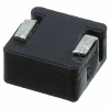 Fixed Inductors -- PG0083.332NLT-ND -- View Larger Image