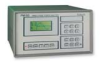 Single-Phase Power Analyzer -- Voltech PM100