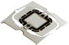 RFID Transponders, Tags -- AT88SC0808CRF-MR1TR-ND -Image