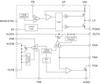 Adjustable 3-Channel Regulator -- AAT2503