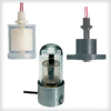 Single-Point Level Switches -- LS-3 Series