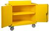 Spill Control Cart -- SC-Cart