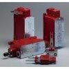 Solenoid Interlock -- TKM / TKF Series