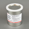 Henkel Loctite STYCAST 5952 Thermally Conductive Encapsulant Part B White 1 qt Can -- 5952 PTB 1LB
