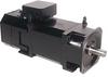 HPK-Series 460V AC Rotary Servo Motor -- HPK-B1307E-SA42AA