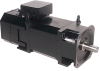 HPK-Series 460V AC Rotary Servo Motor -- HPK-B1613C-SA42AA