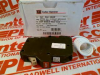 CIRCUIT BREAKER 15AMP 1POLE 120VAC GROUND FAULT -- CH115GF